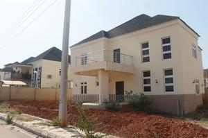 4bdrm Duplex in Naval Estate, Asokoro for Sale   Houses & Apartments For Sale for sale in Abuja (FCT) State, Asokoro