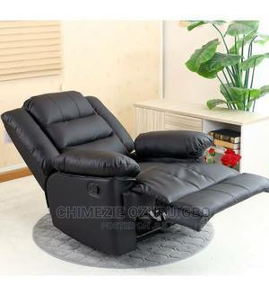 Recline Single Sofa | Furniture for sale in Lagos State, Ojodu