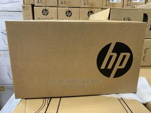 New Laptop HP ProBook 440 8GB Intel Core i5 HDD 1T | Laptops & Computers for sale in Lagos State, Ikeja