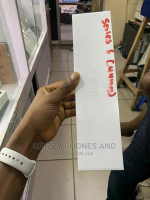 Apple Watch Series 6 | Smart Watches & Trackers for sale in Abuja (FCT) State, Wuse 2