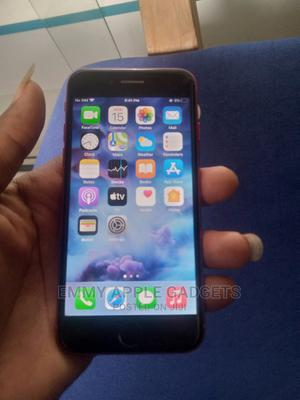 Apple iPhone 8 64 GB | Mobile Phones for sale in Lagos State, Ikeja