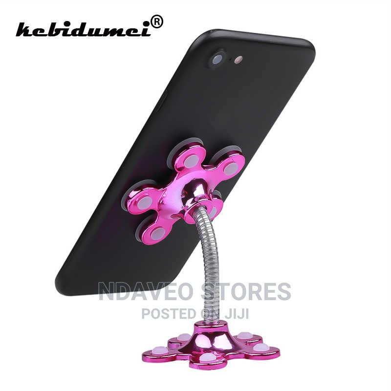 Phone Bracket | Accessories for Mobile Phones & Tablets for sale in Isolo, Lagos State, Nigeria