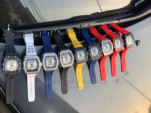 New Designer Watches | Watches for sale in Lagos State, Kosofe
