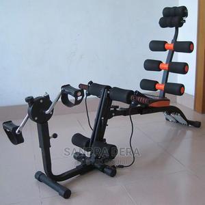 Wonder Core Six Packs | Sports Equipment for sale in Lagos State, Lekki
