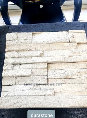 Eazyfit Stones/Bricks Chalk | Building Materials for sale in Enugu State, Enugu