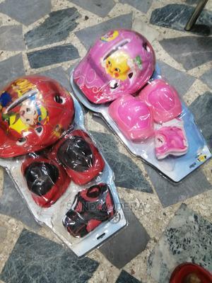 Children Helmet | Sports Equipment for sale in Lagos State, Lekki