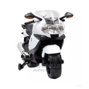 Kids Electric Motorcycle   Toys for sale in Lagos State, Yaba