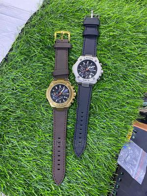 Wrist Watch   Watches for sale in Lagos State, Apapa
