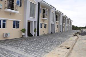 4bdrm Duplex in Flourish Residences, Sangotedo for Sale | Houses & Apartments For Sale for sale in Ajah, Sangotedo
