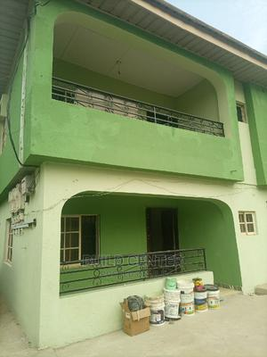 A Freshly Renovated 3 Bedrooms Flat for Rent. | Houses & Apartments For Rent for sale in Ajah, Sangotedo