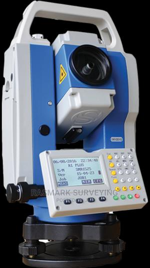 R1 Plus Total Station | Manufacturing Equipment for sale in Lagos State, Yaba