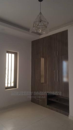 Hottest Deal of the Week, 4bed Semi Detached Duplex for N47M | Houses & Apartments For Sale for sale in Lagos State, Ajah