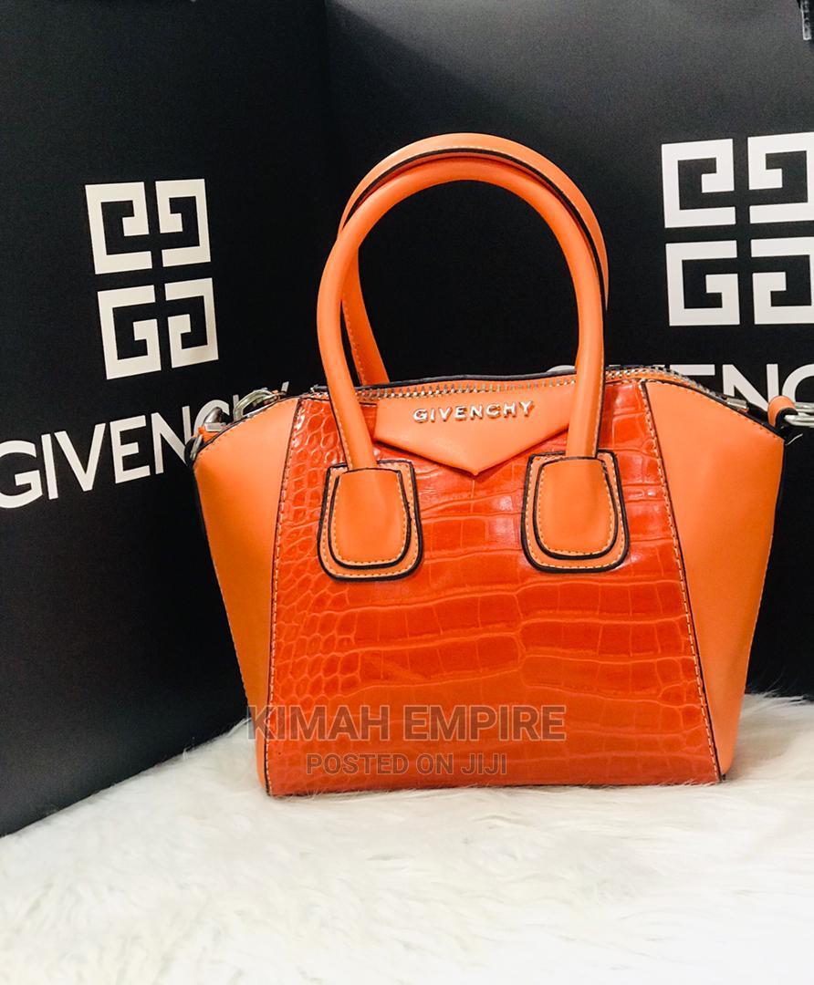 Archive: New GIVENCHY Handbag