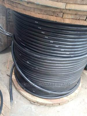 25mm 4core Armoured Cable Nigeria   Home Accessories for sale in Lagos State, Lagos Island (Eko)