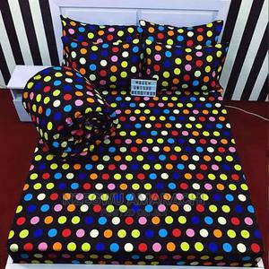Lovely Duvet and Beddings   Home Accessories for sale in Abuja (FCT) State, Gwarinpa