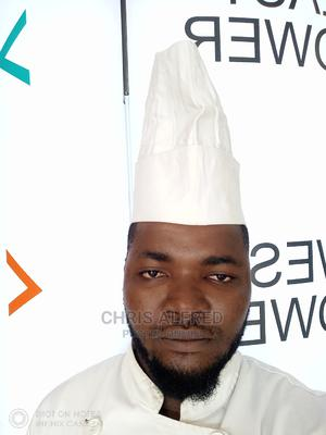 Experience Chef | Hotel CVs for sale in Lagos State, Lagos Island (Eko)