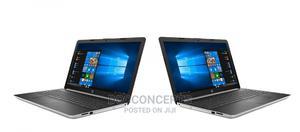 New Laptop HP 15-F272wm 4GB Intel Pentium SSD 128GB | Laptops & Computers for sale in Lagos State, Ikeja