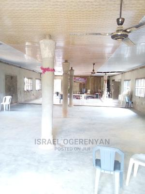 Church Building for Sale (Good Location) | Commercial Property For Sale for sale in Lagos State, Alimosho