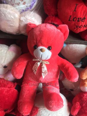 Lovely Teddy Bears   Toys for sale in Lagos State, Ikeja