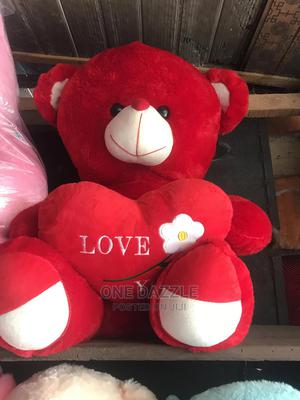 Teddy Bears   Toys for sale in Lagos State, Ikeja