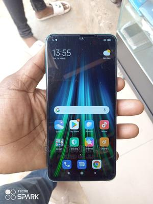 Xiaomi Redmi Note 8 Pro 128 GB Green   Mobile Phones for sale in Lagos State, Ikeja