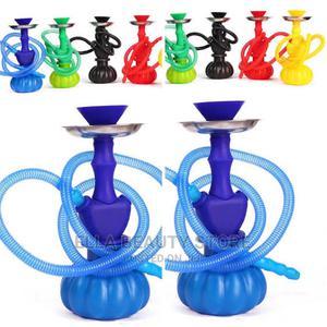 Shisha Shisha Pot   Tobacco Accessories for sale in Lagos State, Ipaja