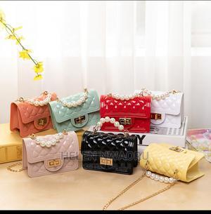 New Designer Bag | Bags for sale in Lagos State, Alimosho
