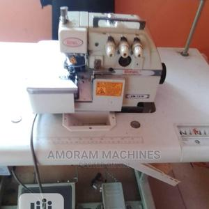 Original Emel Industrial Weaving Machine   Home Appliances for sale in Lagos State, Surulere