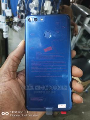 Huawei Y9 128 GB Blue   Mobile Phones for sale in Lagos State, Ikeja