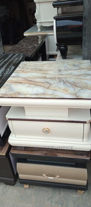 Imported Portable Side Stool/Table | Furniture for sale in Lagos State, Ikeja