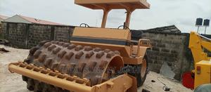 Compactor Roller Spv-735   Heavy Equipment for sale in Lagos State, Ajah