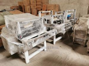 Gravure Printing One Colour Gravure Printing Machine   Manufacturing Equipment for sale in Lagos State, Ojo