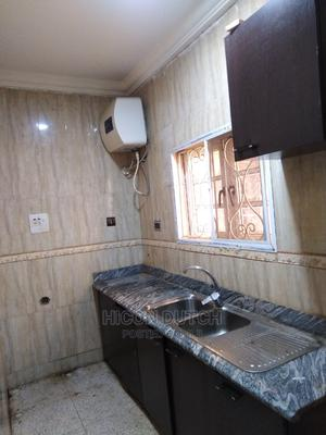 Clean 2 Bedroom Sharp   Houses & Apartments For Rent for sale in Abuja (FCT) State, Gwarinpa