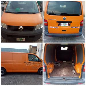 Logistics Haulage Delivery Services   Logistics Services for sale in Lagos State, Oshodi