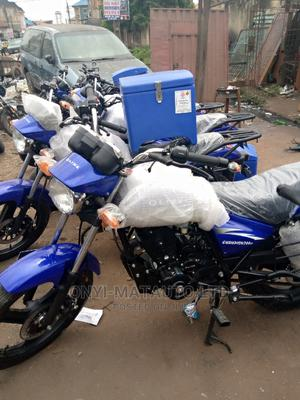 New Qlink XF 200 2021 | Motorcycles & Scooters for sale in Lagos State, Yaba