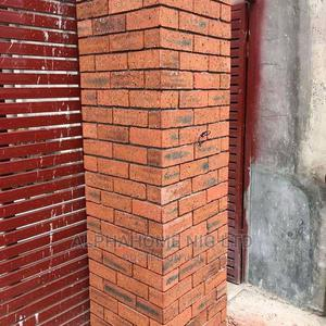 Rose South African Bricks | Building Materials for sale in Lagos State, Orile
