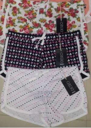 Highly Quality Ladies Bumb Short   Clothing for sale in Oyo State, Ibadan