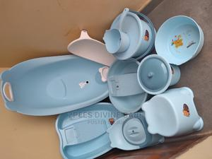 Foreign Baby Bath Tub   Baby & Child Care for sale in Abuja (FCT) State, Lugbe District