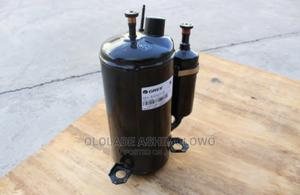 Compressor   Manufacturing Equipment for sale in Lagos State, Yaba