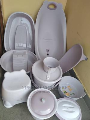 10 in 1 Baby Bath Latest Design   Baby & Child Care for sale in Abuja (FCT) State, Lugbe District