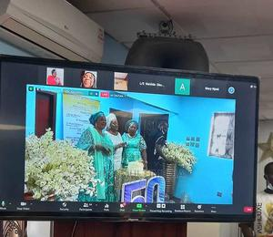 Event Live Streaming Services(Microsoft Team,Zoom) in Lagos | Photography & Video Services for sale in Lagos State, Ikeja