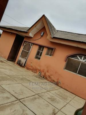 Certificate of Occupancy | Houses & Apartments For Sale for sale in Lagos State, Ikeja