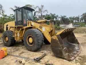 Payloader Machine | Heavy Equipment for sale in Lagos State, Ajah