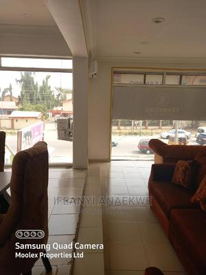 Office Space,Gwarimpa,Abuja   Commercial Property For Rent for sale in Abuja (FCT) State, Gwarinpa