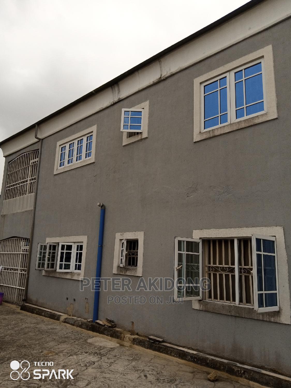 2number of 3bedroom Flats for Sale