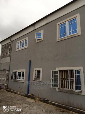 2number of 3bedroom Flats for Sale | Houses & Apartments For Sale for sale in Cross River State, Calabar