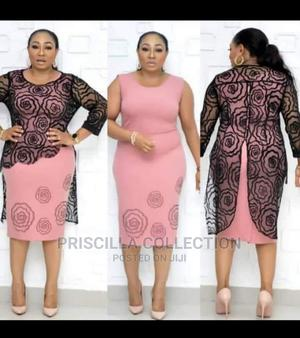 Gorgeous Quality Wears for Women | Clothing for sale in Abuja (FCT) State, Kubwa