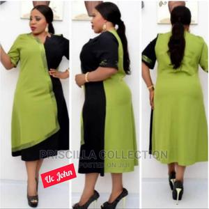 Gorgeous and Unique Wears for Women | Clothing for sale in Lagos State, Ikorodu