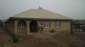 3bdrm Bungalow in Akinyele for Sale | Houses & Apartments For Sale for sale in Oyo State, Akinyele