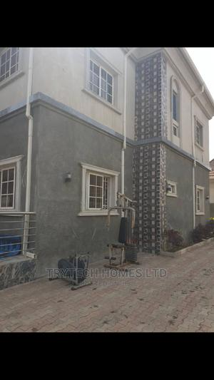 Brand New 5 Bedroom Duplex With Boys Quarters   Houses & Apartments For Sale for sale in Abuja (FCT) State, Gwarinpa